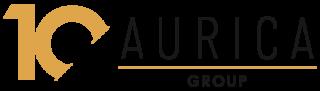ÁuricaGroup